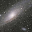 M31,                                manudu74
