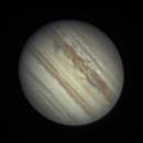 Jupiter - 09/09/2020,                                BLANCHARD Jordan