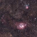 M8 + M20,                                Skywalker83