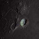 Aristarchus RGB,                                CraigT82