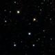 Coathanger asterism,                                Sonia Zorba