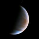 Venus20200407,                                Astronominsk