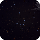 Messier 34 in Perseus,                                MJF_Memorial_Observatory
