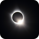 Diamond Ring August 2017,                                qcernie