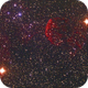 IC 443 - Quallennebel,                                norbertbuchta
