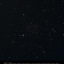 NGC 1245,                                CHERUBINO