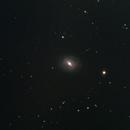 M58,                                Giovanni