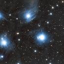 M45,                                joss750Z