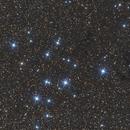 M39,                                Space_Man_Spiff