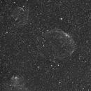 SH2-221,                                ASTROIDF