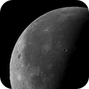 Last Quarter Moon  -  44,2%,                                Jean-Marie MESSINA