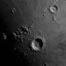 Copernicus - Eratosthenes - 20200402 - MAK90,                                altazastro