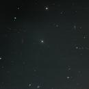 M86 Corrente de Markarian 11-04-2021,                                Wagner