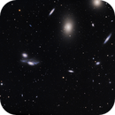 M86,                                Dave59