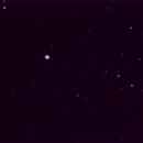 The Saturn Nebula - NGC 7009,                                Corey Rueckheim