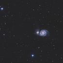 M51,                                manudu74