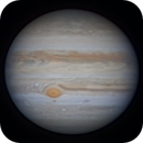Jupiter 03/07/2020,                                Javier_Fuertes
