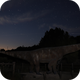 The ISS and the dinosaur,                                J_Pelaez_aab