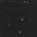 Virgo Cluster,                                Rino