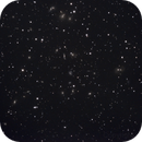 Abel 2151 Hercules Cluster,                                Unclevodka