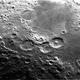 Teophilus Cyrillus and Catharina - 20190312,                                altazastro