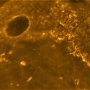 Moon Vallis-Alpes,                                Stephan Reinhold