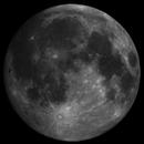Full Moon-MAK90-single shot,                                Adel Kildeev