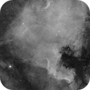 NGC 7000_web,                                Vincent_Lecocq
