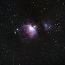 M42,                                TheFinePrint
