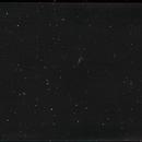 NGC253,                                Seiji Matsuda