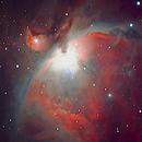 M42,                                Armin Unterwandling