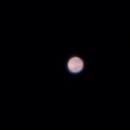 (GIF) Mars 08-06-2016 (Iphone 5s),                                Axel Debieu-Potel