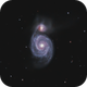 M51,                                Danny