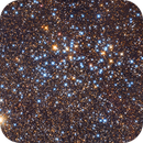 NGC 3532 ZWO ASI 071 Pro,                                Ben S Klerk
