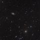 NGC 5044 Galaxy Group,                                Geoff