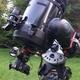 My scope setup for imaging,                                Poppa-Chris