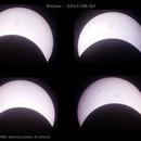 Eclipse - 2015/3/20,                                Baron