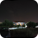 Imaging the Stars,                                Konstantinos Stav...