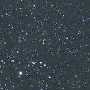 Stars,                                Robert P