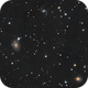 NGC 691 group in Aries LRGB,                                Pat Rodgers