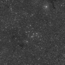 First light RASA 8 M39 Lum,                                Bernd Steiner