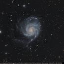 M101,                                Andreas Zirke