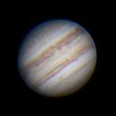 Jupiter 8-18-2020,                                Rezalthor