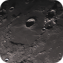 Lacus Mortis,                                Bruce Rohrlach