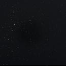 IC1396 region,                                Astrotomicus