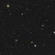Virgo Cluster Members,                                Gabe Shaughnessy
