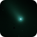 Comet Neowise,                                r3delson