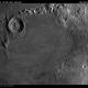Lunar 79 Sinus Aestuum,                                Predator