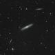 NGC4216 Group,                                kyokugaisha