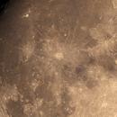 Mond Copernicus,                                Juergen